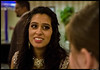 20130524-Vaneeta-Neil-Party-470