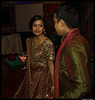 20130524-Vaneeta-Neil-Party-101-Rev1