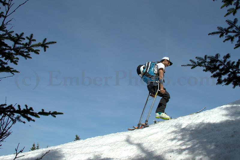 ©Ember Photography / EmberPhoto.com