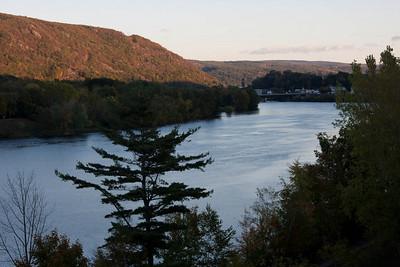 Vermont_Oct_2010-4149