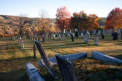 Vermont_Oct_2010-4173