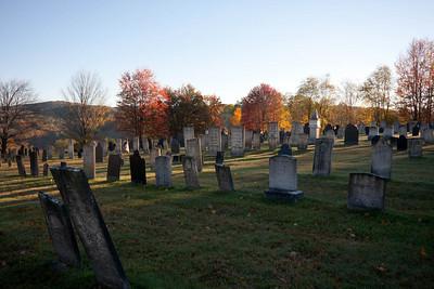 Vermont_Oct_2010-4171