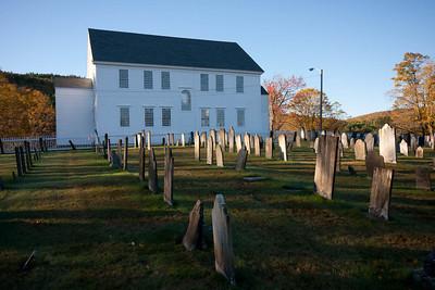 Vermont_Oct_2010-4180
