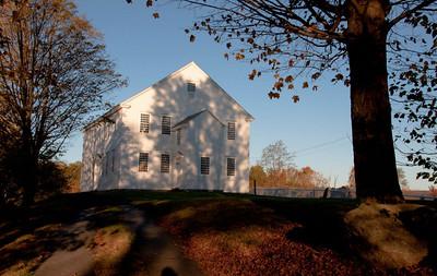 Vermont_Oct_2010-4159