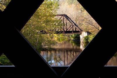 Vermont_Oct_2010-4218
