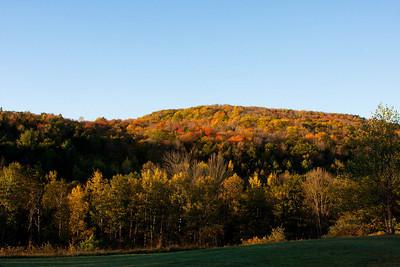 Vermont_Oct_2010-4221