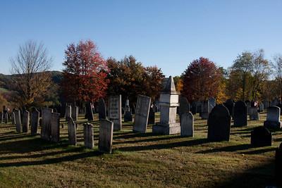 Vermont_Oct_2010-4210