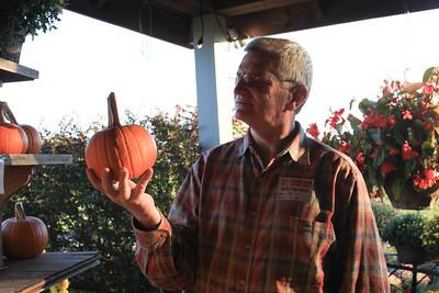 Vermont_Oct_2010-4140