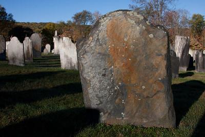 Vermont_Oct_2010-4198