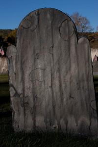 Vermont_Oct_2010-4199