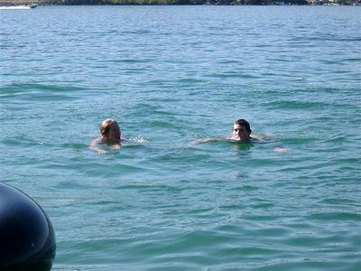 03 08 02-The Lake 005