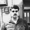 Jim Ostrander