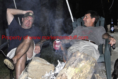 Vianello campout 2010-06-04 115
