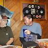Darrell Ohnmacht and Dave Okada.
