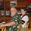 Bill and Maureen Kurtz