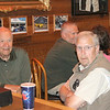Jim Robison and Dave Witherell