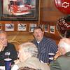 Greg Roach and Phil Rairigh