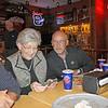 Jack Carriger, Delphine & Jerry Freshour