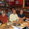 Wauneta & Darrell Ohnmacht, Greg Roach, Bill Miller, Jim Robison