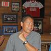 Dave Okada