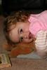 Violet 2-21-09 059