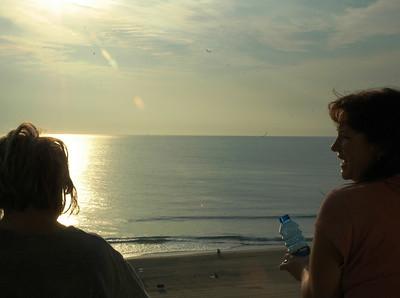 Virginia Beach - August 2006