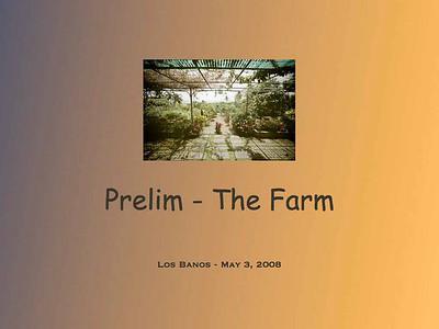 De Vera Farm-2