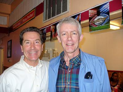 Pat & Rand