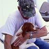 Mike and Annie  Deja Vu Love