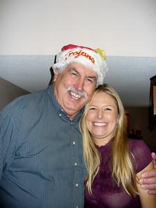 Gary and Christina-Marie