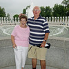 Joan and Bill Smith -- other good friends from Hummelstown, who joined us for the trip.<br /> <br /> Bill had a great sense of humor and enjoyed life to the fullest.  I'm sorry to report that he passed away last year (2008).