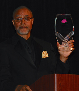 Walter Brooks award