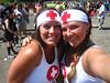 Love Jenny!!