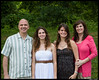 Watkins,Holmdel,graduation,8th grade,family,group