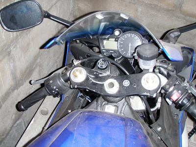 20091014 Webb R1