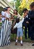 Javi DanceCamilla and Eivind Wedding Sept 20 2014IMG_2720101 of 285 1013 of 7 3