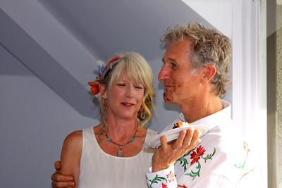 Briana & Ralph's wedding (Nov 2011)