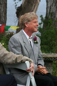 Karl, Antara's father