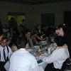 pikes_wedding1
