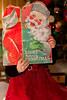 12-18-2011-Lana-5913