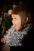 12-18-2011-Lana-5927-3