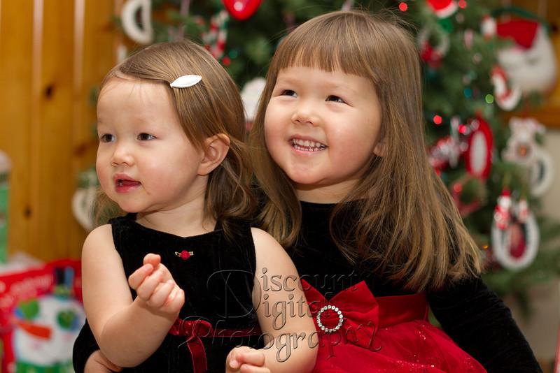 12-18-2011-Kara_Lana-5850