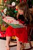 12-18-2011-Lana-5910