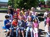 Mrs. Katko's class field trip