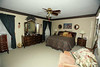 realtor's pic of the master bedroom