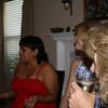 Carla, Toni & Karen