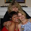 Karen, Carla & Toni