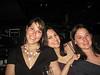 Lauren, Jane, and Tricia