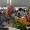 Eric & Tammy