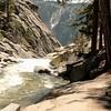 Yosemite 05-08 152Johnè
